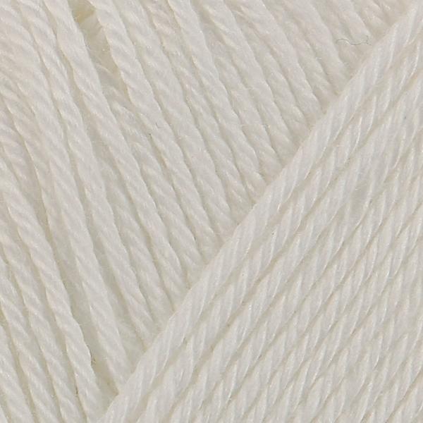 Catania fehér minta