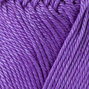 Catania viola minta