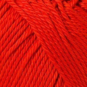 Catania piros minta