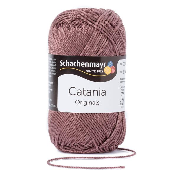 Catania teddy