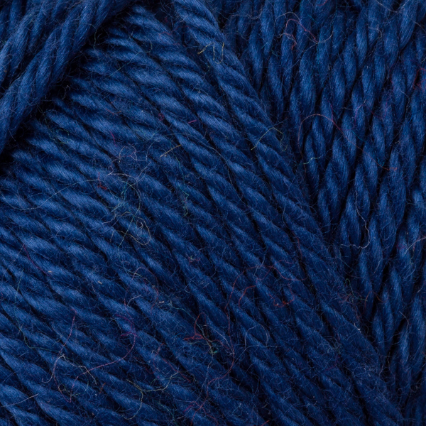 Catania jeans minta