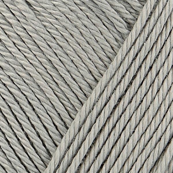 Catania ezüst minta