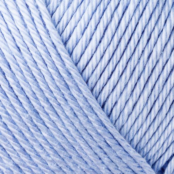 Catania halvány kék minta