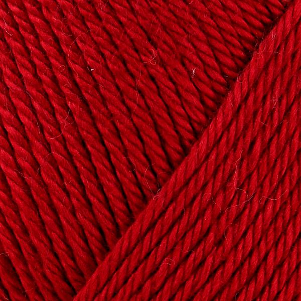 Catania bor vörös minta
