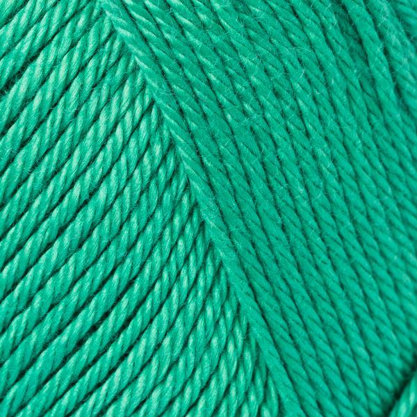 Catania középzöld minta