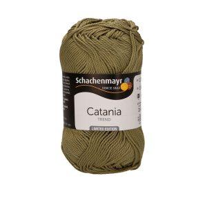 Catania khaki