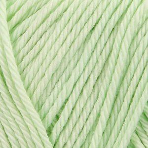 Catania halvány zöld minta