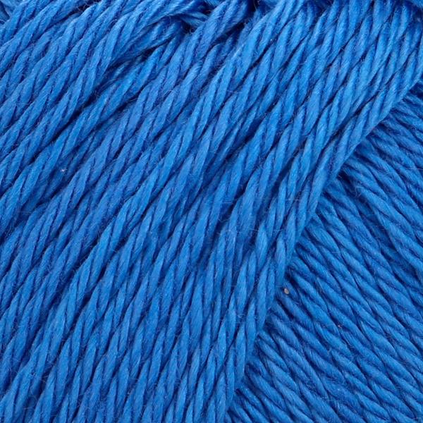 Catania fashion blue minta
