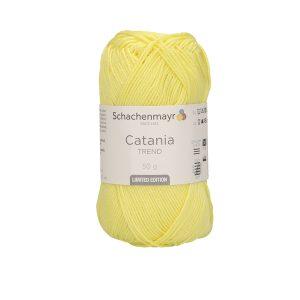 catania fresh yellow