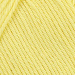 Catania fresh yellow minta