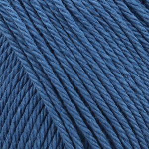 Catania dark blue minta
