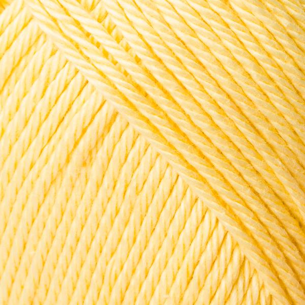 Catania vanilia minta