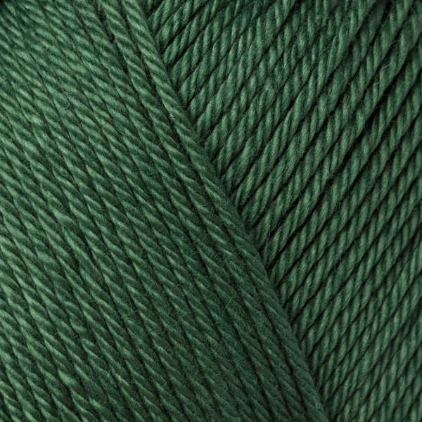 Catania fenyő zöld minta