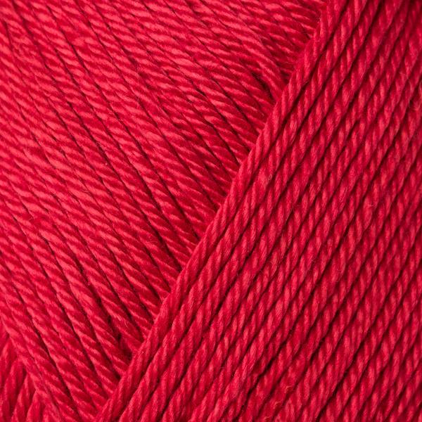 Catania cseresznye piros minta
