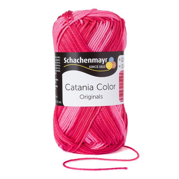 Catania color 30