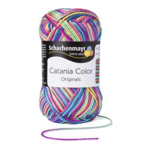 Catania Color 93