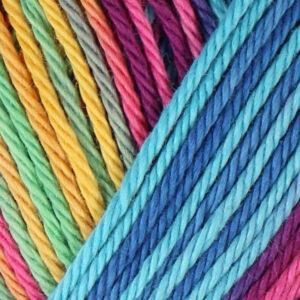 Catania Color 93 minta