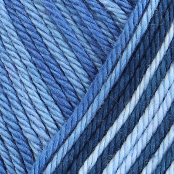 Catania color 201 minta