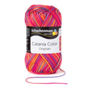 Catania color 205