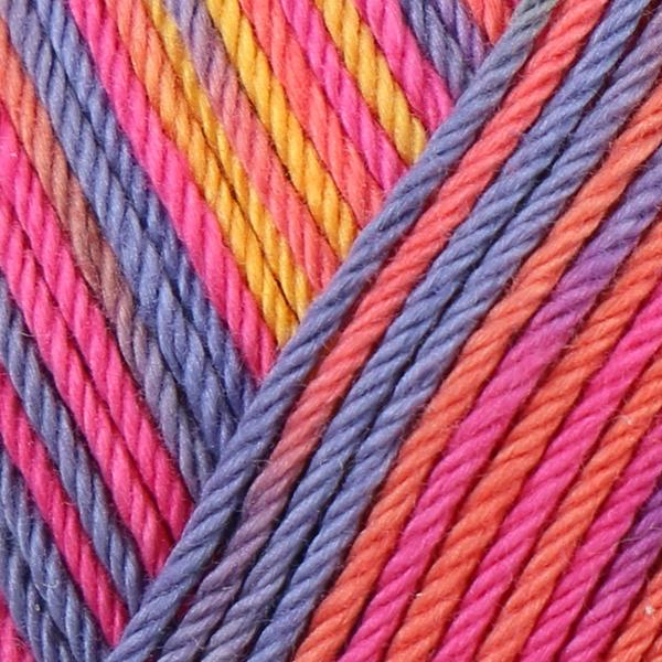 Catania color 205 minta