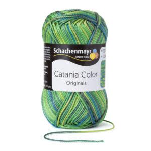 Catania color 206