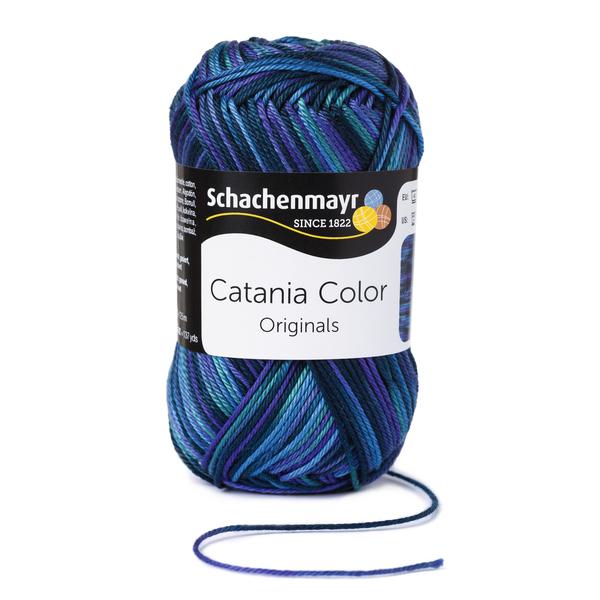 Catania color 207