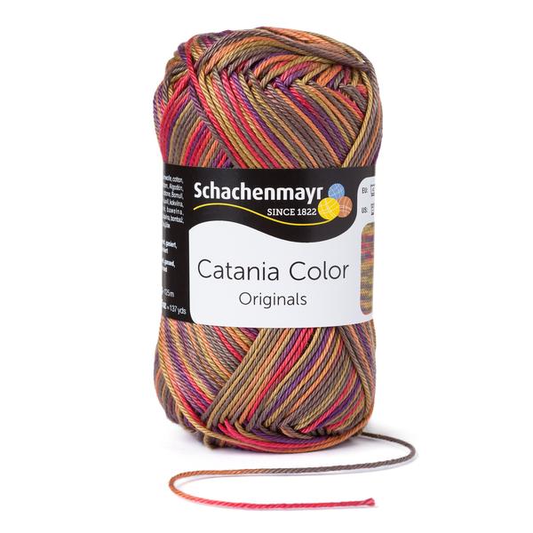 Catania color 209