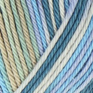Catania color 212 minta