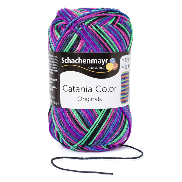 Catania color 215
