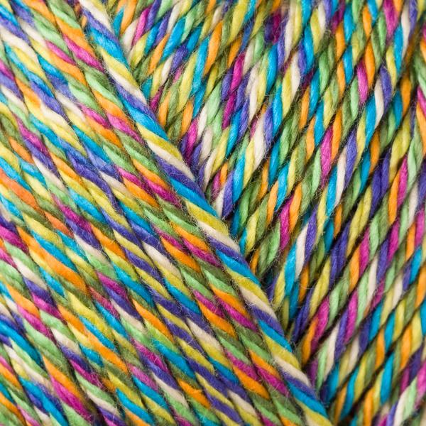 Catania color 224 minta