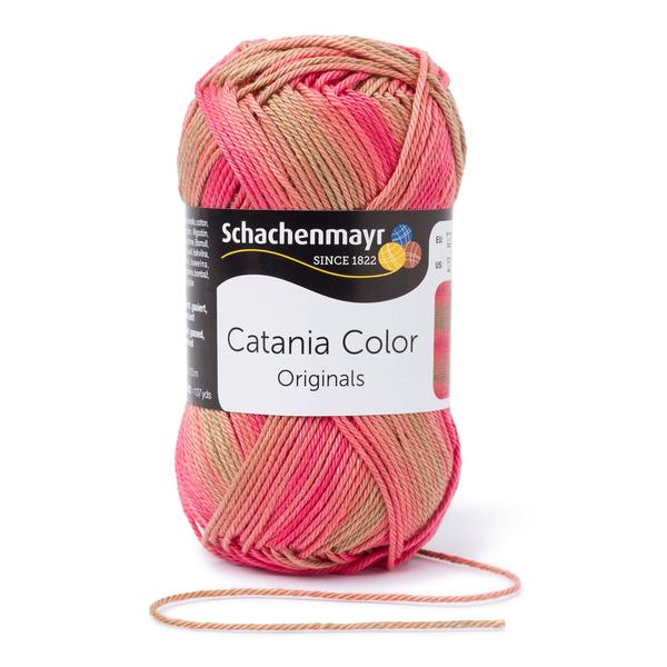 Catania color 2270