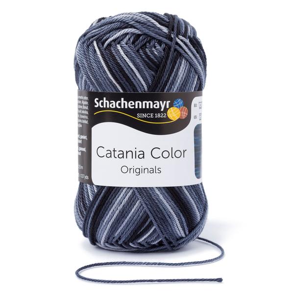 Catania color 229