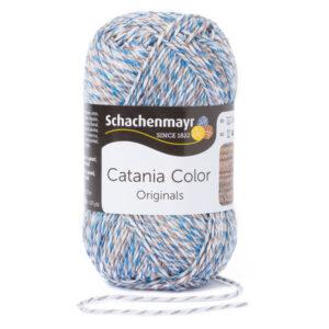 Catania color 222