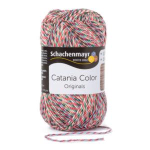 Catania color 223