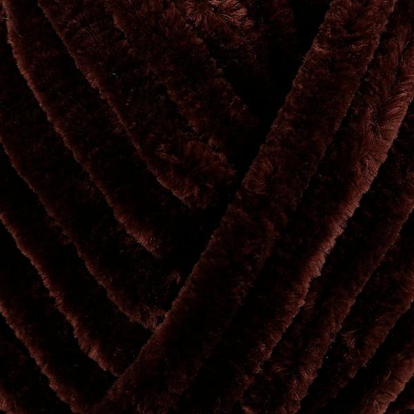 Luxury Velvet 10 minta