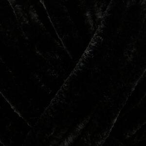 Luxury Velvet 99 minta
