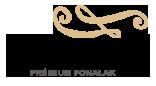 Fonaloázis - Fonal kedvező áron