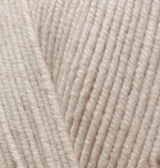 Alize Cotton Gold 67 minta