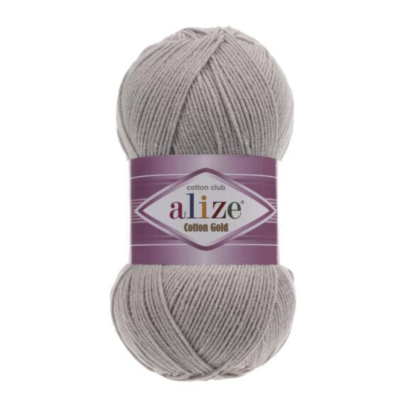 Alize Cotton Gold 200