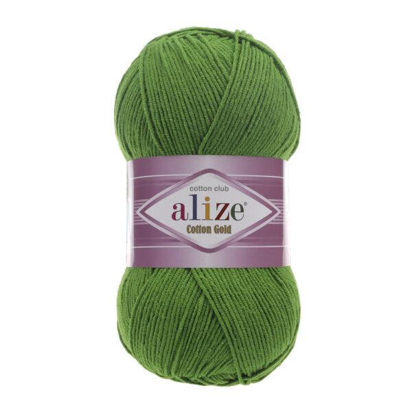 Alize Cotton Gold 126