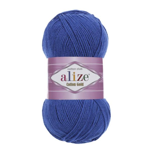 Alize Cotton Gold 141