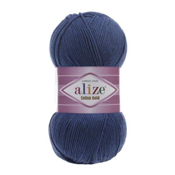 Alize Cotton Gold 279