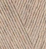 Alize Cotton Gold 152 minta