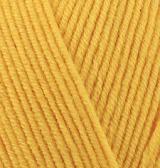 Alize Cotton Gold 216 minta