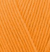 Alize Cotton Gold 83 minta