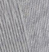 Alize Cotton Gold 21 minta