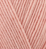 Alize Cotton Gold 393 minta