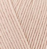 Alize Cotton Gold 382 minta