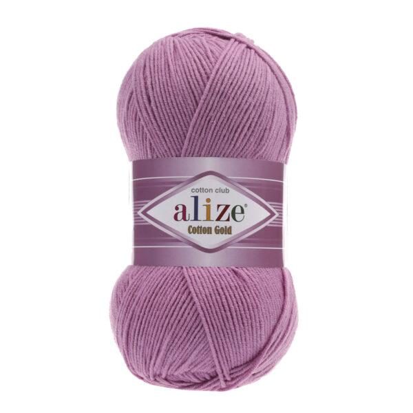 Alize Cotton Gold 98