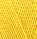 Alize Cotton Gold 110 minta